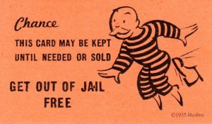 jail-card-monopoly